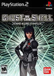 Ghost in the Shell /PS2