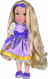 Disney Princess Rapunzel Pop