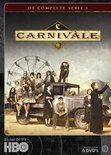 Carnivle - Seizoen 1 (6DVD)