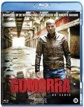 Gomorra - Seizoen 1 (Blu-ray)