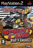 Sprint Cars-Road To Knoxville