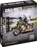 Call Of Duty Light Armored Vehicle Asst III