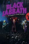 Black Sabbath - Gathered In Their Masses Live (Blu-ray+Cd)