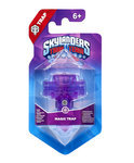 Skylanders Trap Team - Magic Trap (Wii + PS3 + Xbox360 + 3DS + Wii U + PS4 + Xbox One)