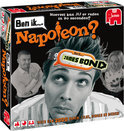Ben Ik Napoleon?