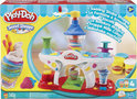 Play-Doh Milkshake Machine