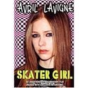 Skater Girl (Import)