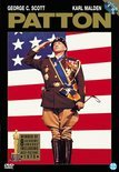 Patton (2DVD) (Special Edition)