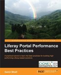 Liferay Portal Performance Best Practices