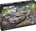 Mega Bloks Call Of Duty Heavy Armor Outpost
