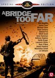 Bridge Too Far (2DVD) (Special Edition)