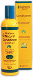 Grahams - 250 ml - Conditioner