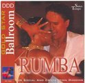 Rumba - Strictly Ballroom