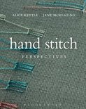 Hand Stitch, Perspectives