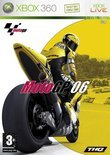 Moto gp Ultimate Racing Technology 6