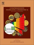 Comprehensive Inorganic Chemistry