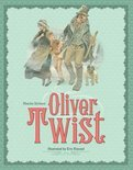 Charles Dickens' Oliver Twist
