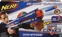 Nerf N-Strike Elite Rampage