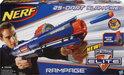 Nerf N-Strike Elite Rampage - Blaster