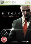 Hitman, Blood Money