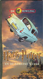 Harry Potter & De..