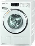 Miele WMG 120 WPS Twin dos Wasmachine