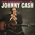 Fabulous Johnny Cash..
