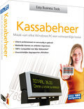Easy Computing Kassa Beheer