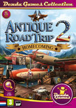 Antique Road Trip 2: Homecoming