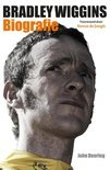 Bradley Wiggins (ebook)
