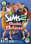 The Sims 2: Double Deluxe - Engelse Editie