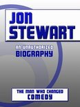 Jon Stewart (ebook)