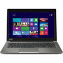 Toshiba Satellite Z30T-A-111 - Ultrabook