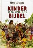 Kinderbijbel in 365 vertellingen