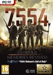 7554 - Glorious Memories Revived