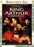 King Arthur - Extended Unrated Version