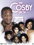 The Cosby Show - Complete Collectie