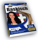 Eurotalk Talk More Leer Baskisch - Beginner