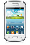 Samsung Galaxy Young GT-S6310