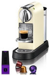 Magimix Nespresso Apparaat CitiZ M190 - Crme