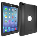 Otterbox Defender iPad Air BLK