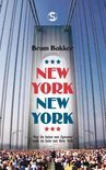 New York, New York (ebook)