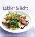 Lekker & licht / 4 Mediterrane gerechten