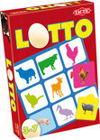 Lotto Boerderij Dieren