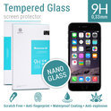 Nillkin Screen Protector Tempered Glass 9H Nano Apple iPhone 6