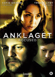 Accused (Anklaget)
