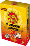 Jungle Speed - uitbr. - Kaartspel