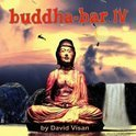 Buddha Bar 4 (Limited)