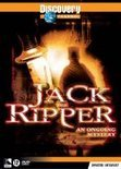 Jack The Ripper - An Ongoing Mystery