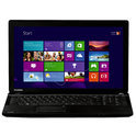 Toshiba Satellite Pro C50-A-1KF - Laptop